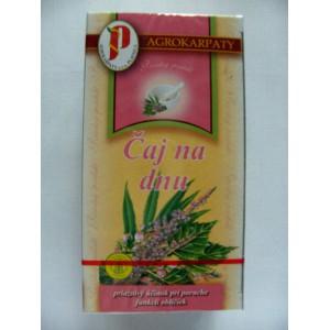 Čaj na DNU 40g (20x2g)