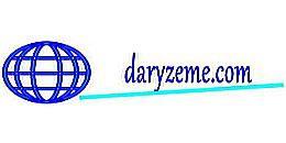 daryzeme.com